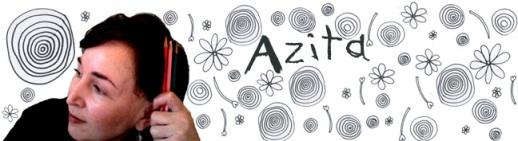 azi-4F&Q-graphic