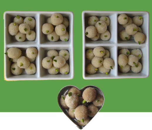 Almond Rosewater Cardamom Persian mulberry-shaped Marzipan (toot) Persian sweet Norooz