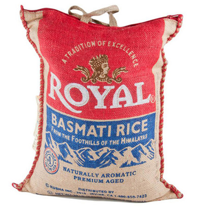 BAsmati-Rice-Bag-online-Persian-rice-polo-berenj