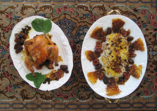 Mehregan-Reshteh-polo-Persian-food-feast6