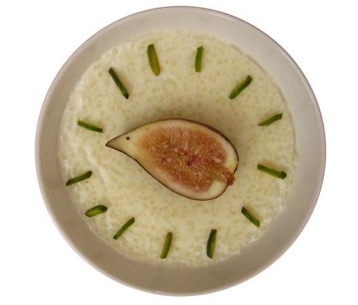 Shir-Berenj-Persian-Rice-Pudding-2