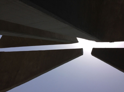 gate tehran university Iran