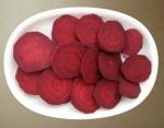 0401-lowREZ-laboo-beet-yogurt-dish-delicious-Persian-borani-food-cooking-recipe-fig-quince