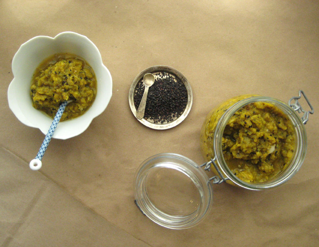 17A-torshi-bademjoon-Persian-Pickle-Iranian-food-recipe