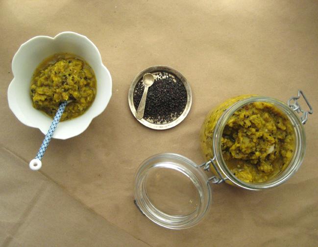 17A-torshi-bademjoon-Persian-Pickle-Iranian-food-recipe