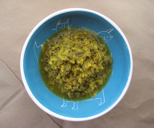 24torshi-bademjoon-Persian-Pickle-Iranian-food-recipe