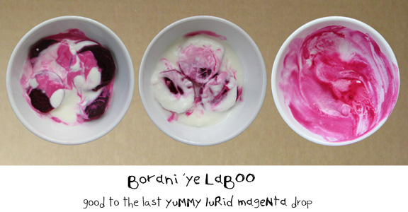 hero-laboo-beet-yogurt-dish-delicious-Persian-borani-food-cooking-recipe-fig-quince