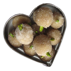 8Tut-shirini-Persian-Food-Blog-Cooking-recipe-Toot-marzipan-almond-sweet
