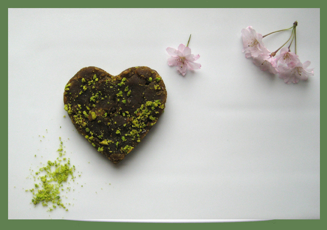03-D-Lentil-halva-sweet-Recipe-Vegetarian-PersianFood-IranianCooking