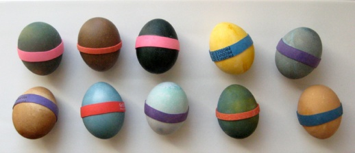 112-small-Egg-natural-dye-Easter-Norooz-text-Persian-food-blog
