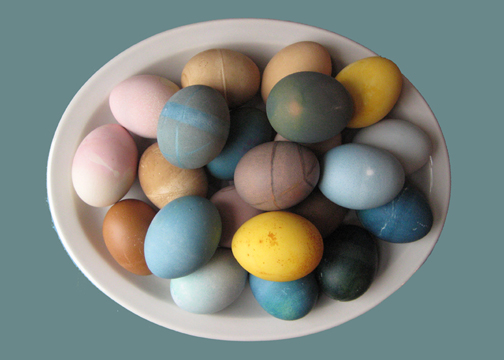 1b-Eggs-Easter-Norooz-Natural-Dye-Persian-Food-blog