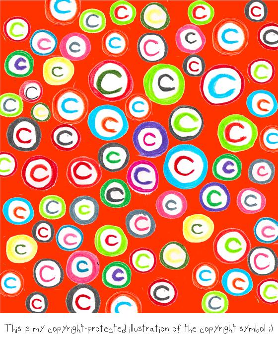 1copyright-persian-food-blog-IP-intellectual-property-rights-balance-protection