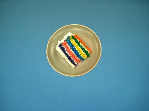 2-persian-food-blog-cooking-redPepper-cake-rainbow-birthday