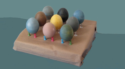 301-B-Egg-natural-dye-Easter-Norooz-color-Persian-food-blog
