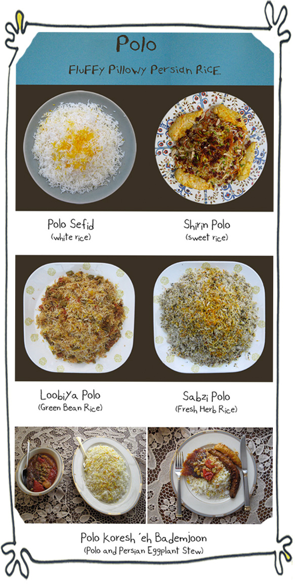 3illustrated-guide-visual-aid-rice-polo-tadig-Persian Food-blog