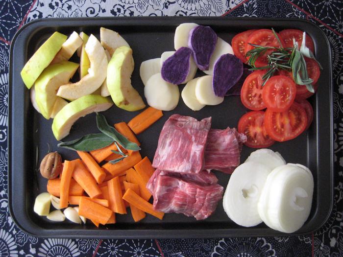 3quince tas kabob Persian Iranian food cooking blog