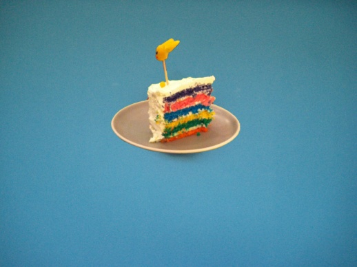 41-persian-food-blog-cooking-redPepper-cake-rainbow-birthday