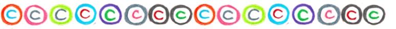 4copyright-persian-food-blog-IP-intellectual-property-rights-balance-protection