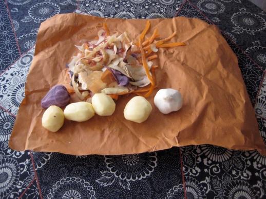 5quince tas kabob Persian Iranian food cooking blog