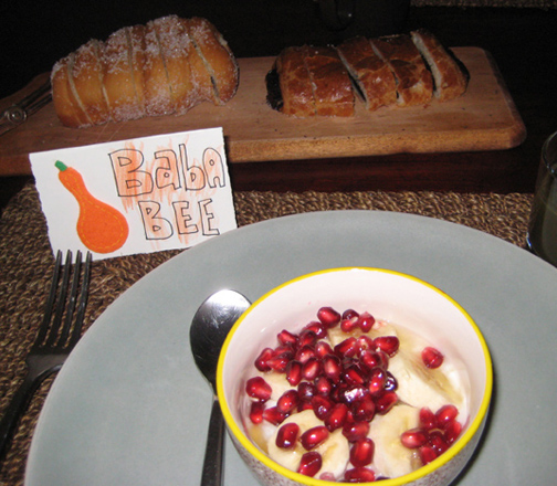 6Baba-FAthersDAy-BabaBee-BabaBozorgh-Persian-Food-Blog-Picture