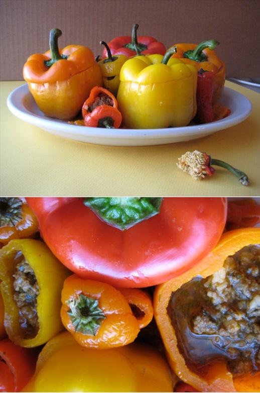 Alt-Comp-stuffed-peppers-recipe-persian-dolme-felfel-IranianCooking