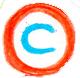 Copyright-symbol-persian food blog