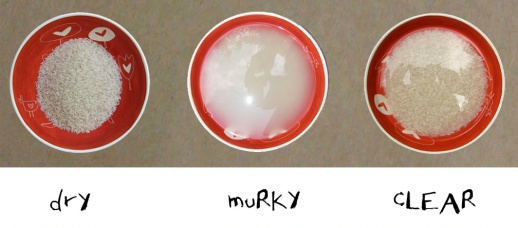 Wash-dry-clear-murky-howto-Persian-rice-food-figandquince-blog-picture-guide-tutorial