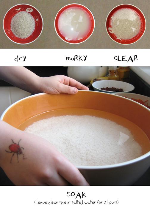 Ecj f50s micro computerized 5 cup rice cooker