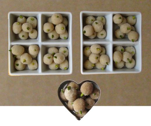 Persian-Mulberry-Marzipan-Toot-tut-Sweet-B