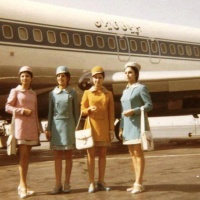 Vintage Iran| A Pictorial Time Travel