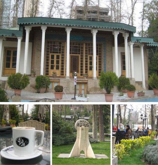 Bagh-e-Mouzeh-ye-honar-Iranian-Art-Museum-Garden-Tehran-23