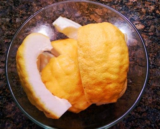 balang-moraba-Persian-citron-jam-cetrade-food-1