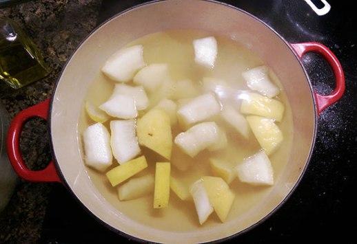 balang moraba Jam Persian citron marmalade cetrade
