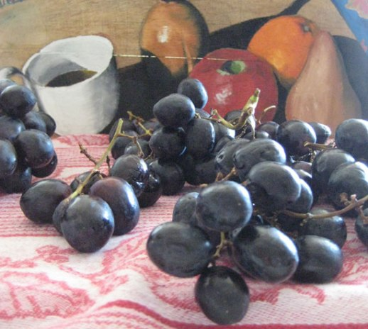 Grape-pickle-Persian-torshi-recipe-Iranian-07