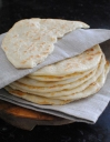 lavash bread persian recipe