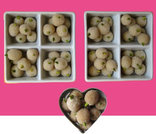toot tut Persian marzipan mulberry pink heart pretty