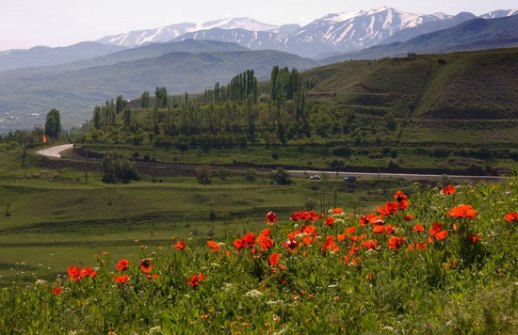 2-Iran