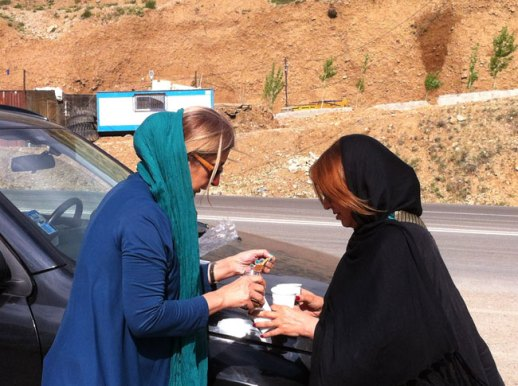 Coffee-roadtrip-Shomal-Iran