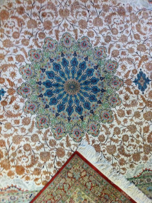 Persian-carpet-silk-ghom-beautiful--3